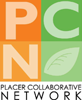 placer collaborative network logo